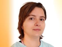 Anjana Buhk