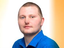 Sören Drewitsch-Rother