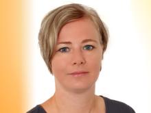 Anika Manske